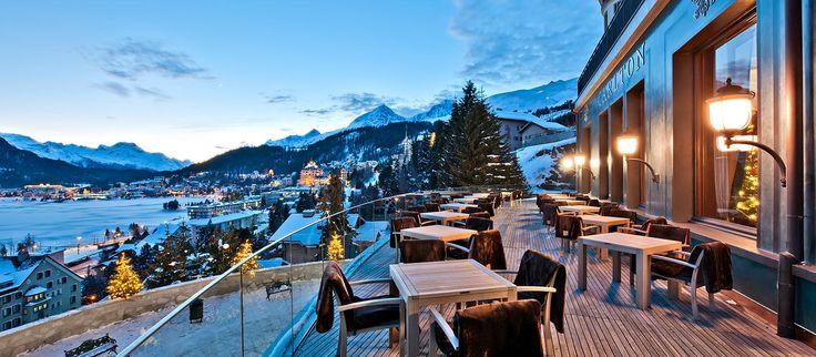 Image result for Carlton Hotel St. Moritz Carlton hotel
