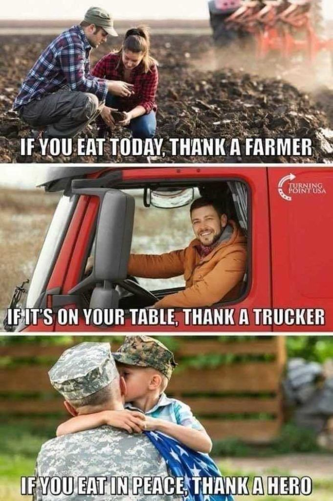 Great Quotes And Memes For Guys Country Life Quotes Country