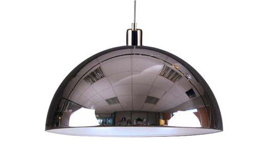 Lampara-Dome-X