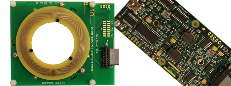 9 Best Images About Pcb Motor On Pinterest Popular