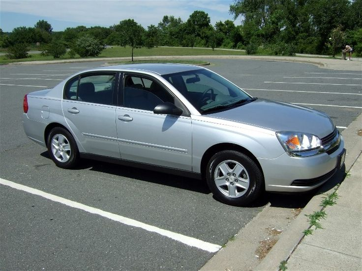 2004 Chevrolet Lumina SS -   2004 Chevrolet Lumina Recalls | CarComplaints.com  2004 chevrolet lumina mpg  actual mpg  0 2004 The most accurate 2004 chevrolet luminas mpg estimates based on real world results of n/a miles driven in 0 chevrolet luminas. Chevy lumina parts | chevy lumina accessories | chevy Chevy lumina parts; chevy lumina parts & chevy lumina accessories. you might think that the chevy lumina is out of production but thats not entirely true.. Holden commodore  wikipedia  free…
