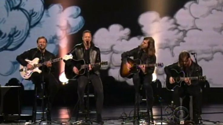 imagine-dragons-revolution-beatles-tribute-acoustic-2014