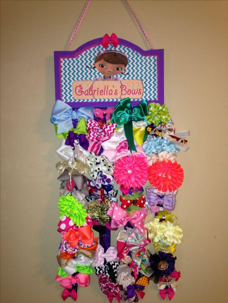 54 best Doc Mcstuffins Bedroom!!!! images on Pinterest | Child room ...