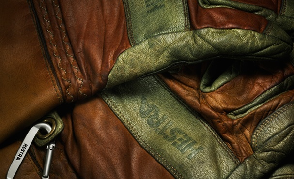 hestra gloves - Google Search
