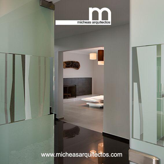 Oficinas CLC • Micheas Arquitectos • México