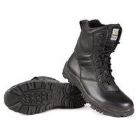 Jual Sepatu Gunung Pria - TMS 096, Trekking dengan harga Rp 452.000 dari toko online Panrita Store, Bojongloa Kidul. Cari produk sepatu gunung lainnya di Tokopedia. Jual beli online aman dan nyaman hanya di Tokopedia.