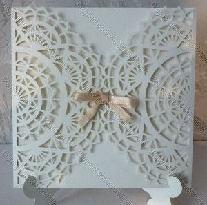 Gate fold card 18 - Monica's Creative Room