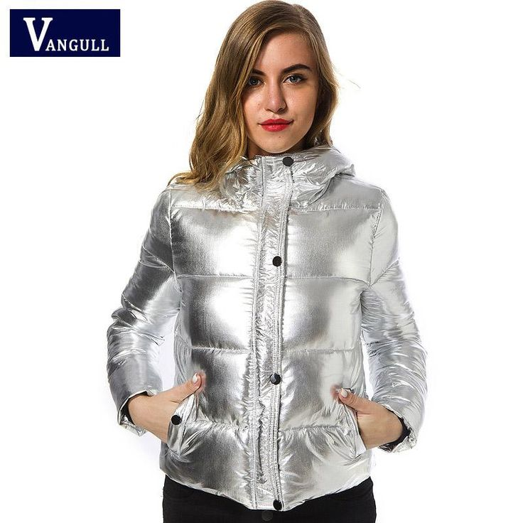 Best 25  Ladies parka jacket ideas on Pinterest | Parkas ...