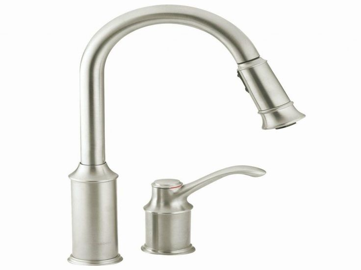 Luxury Bathroom Sink Faucet Installation Instructions With Images Moen Bathroom Faucets