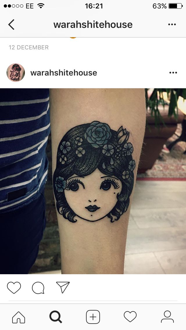 51 best Sarah Whitehouse images on Pinterest | Future fashion, Ink Tattoo Designs White House on white house portraits, white house drawings, white house paintings, white house symbols,