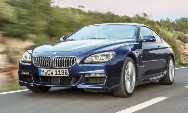 """""""Заряженная"""" версия купе тоже отправилась в отставку. Для заказа доступны только BMW 6 Series Gran Coupe и Convertible. Как сообщают зарубежные СМИ, производство купе БМВ шестой серии было прекращено ещё в феврале этого года, однако, известно об этом стало только сейчас. Причина «отставки» — низкий спрос на модель в этом типе кузова. Таким образом, книга заказов на «двудверку» закрыта. К примеру, BMW 6 Series Coupe больше не отображается на официальном сайте марки в США, на российск..."""
