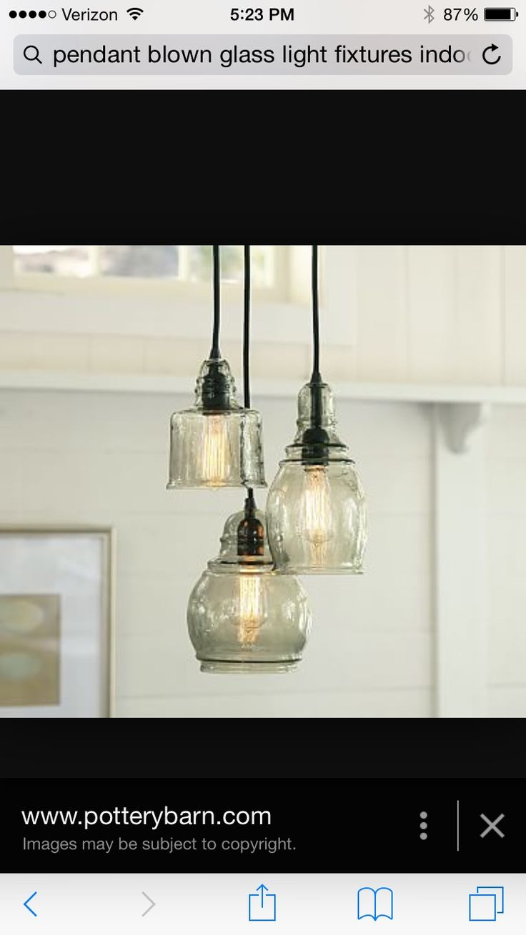 Kitchen Remodeling, Lighting, Pendant Lights, Pendants, Modern, Photos,  Pictures, Trendy Tree, Updated Kitchen