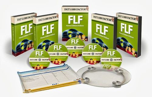 Fat Loss Factor - Google+ see more at http://fatlossdietss.com/go/Fatlossfactor/