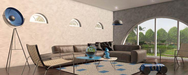 blauwe-accessoires-interieur-boerderij-woning.jpg (1000×400)