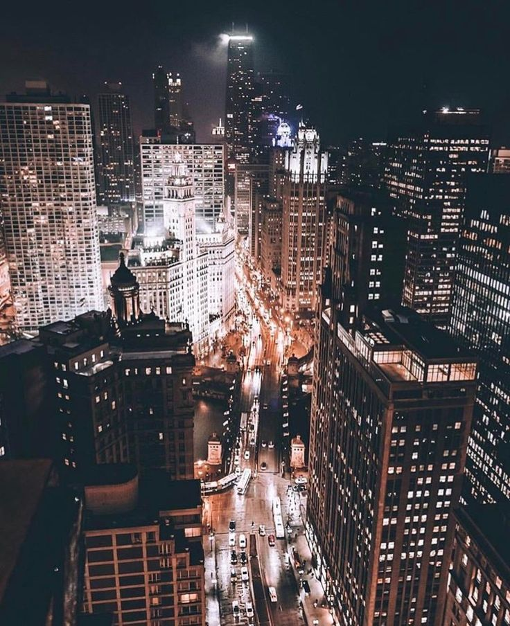 Pinterest: Iamtaylorjess New York City // NYC