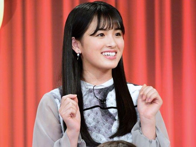 センターは与田祐希! 乃木坂46「寝顔選抜」16名発表