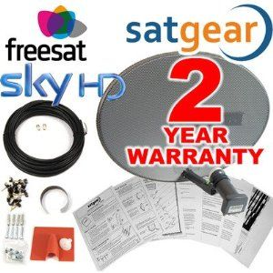 Satgear Sky/Freesat MK4 Zone 1 Dish Kit with Quad LNB and 20m Cable  has been published on  http://flat-screen-television.co.uk/tvs-audio-video/satellite-television/satgear-skyfreesat-mk4-zone-1-dish-kit-with-quad-lnb-and-20m-cable-couk/