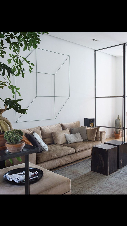 1000  images about maak het zelf   interieur! on pinterest