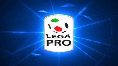 Lega Pro quarti di finale playoff: Parma si conferma Reggiana sorprende
