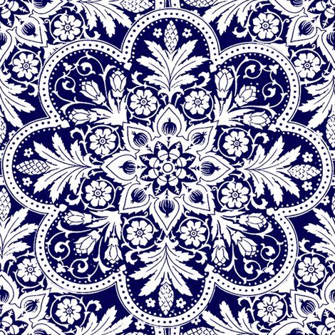 Rrrflower_tile-004_shop_preview