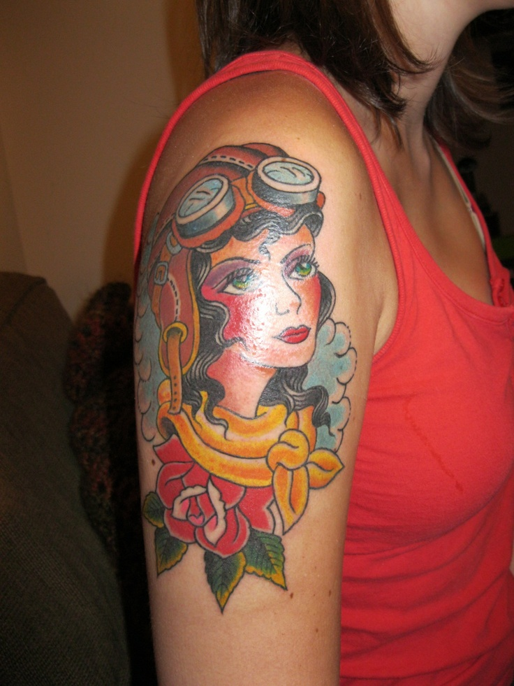 264 best power metal images on pinterest tatoos art for Best tattoo artist in asheville nc