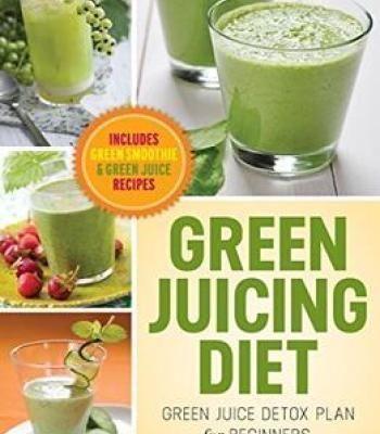 Fruit Juice Recipes Pdf