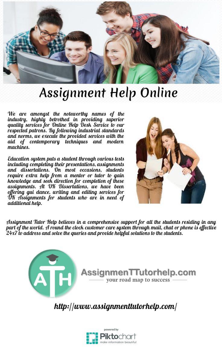 Best assignment help websites