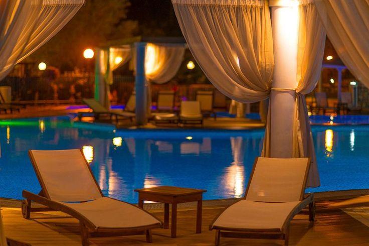 """Αξιολόγηση του Mare Nostrum Hotel Club Thalasso από τους πελάτες μας: """"Καλό"""". Ρίξτε μια ματιά στη βιβλιοθήκη φωτογραφιών μας, διαβάστε σχόλια από πραγματικούς πελάτες και κάντε κράτηση τώρα με την Εγγύηση Καλύτερης Τιμής μας. Θα σας ενημερώνουμε ακόμα και για μυστικές και άλλες προσφορές, αν εγγραφείτε να λαμβάνετε τα email μας."""