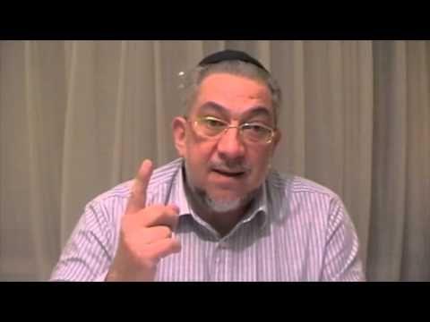 Kabbalah: Secretos del Zohar - clase 1 Preliminares - YouTube