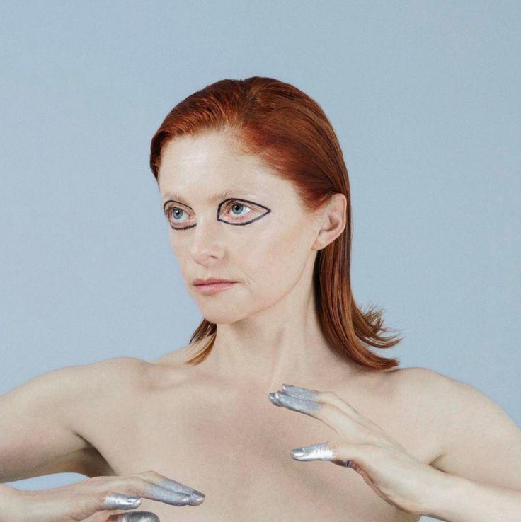 621 best Photo Beauty images on Pinterest Faces, Beauty makeup