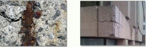 Comprendre le comportement des matériaux de construction afin de mieux les protéger et les entretenir (Partie 1)