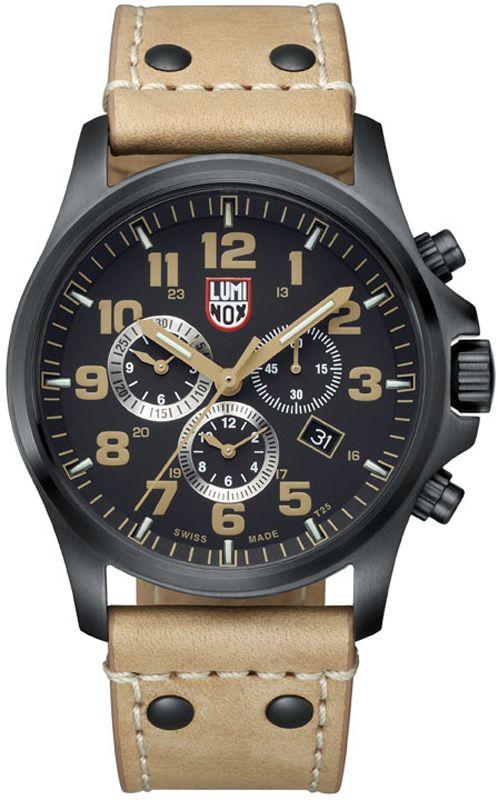 1945 - Authorized Luminox watch dealer - Mens Luminox ATACAMA FIELD CHRONOGRAPH ALARM 1940, Luminox watch, Luminox watches