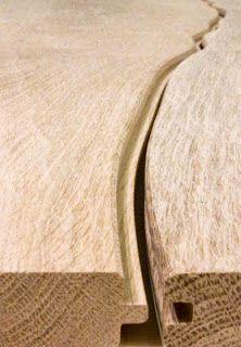 детская комната мебель блог: Необычные деревянные полы по Bolefloor