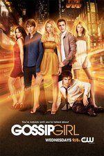Tvntube Watch Gossip Girl Online Free