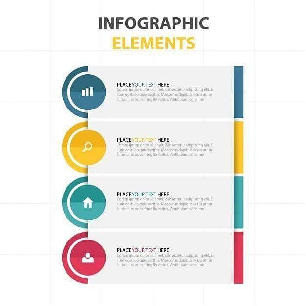 DezignPro: Delega i tuoi lavori di design ad un prezzo basso e in tempi rapidi. Contattaci per un preventivo gratuito: Email: contact@dezign.pro Skype: contact@dezign.pro Website: www.dezign.pro  #dezignpro #InfoGraphic #infographics #INFOGRAPHICZ #infographicvideos #infographicbook #coolinfographic #infographicdesign #firstinfographic