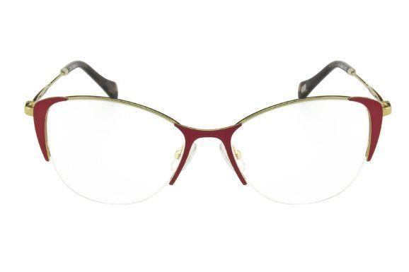 93bac45f26f74 Sabrina Sato apresenta sua nova coleção de óculos - Juliana Ariza ...