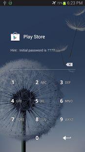 Smart App Lock (App Protector) 6.2.7 - http://apksmart.com/uncategorized/smart-app-lock-app-protector-6-2-7