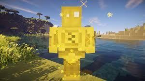 Minecraft Game New Skin by SnowGirl Pinterest