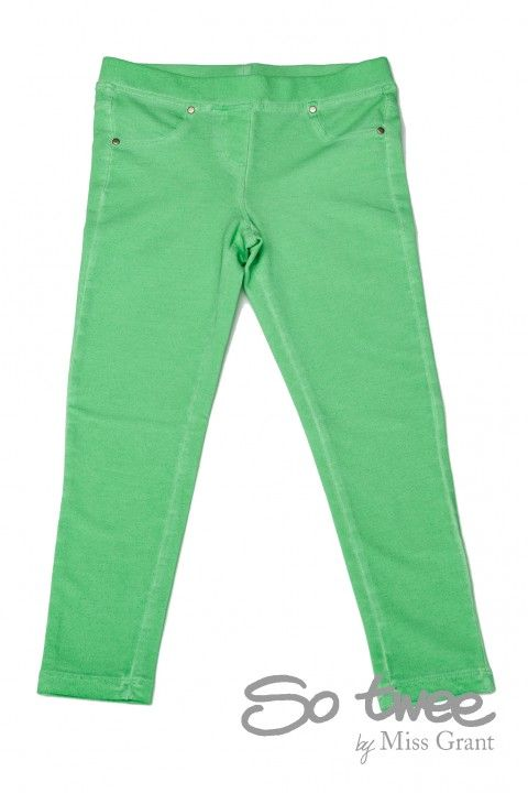 #SOTWEE by #missgrant BASIC FLEECE JEGGING. Sale 50% off Spring&Summer Collection! #discount