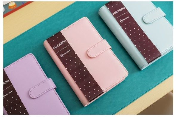 Funny Leather Notebook //Price: $25.68 & FREE Shipping //     #lovemegashop