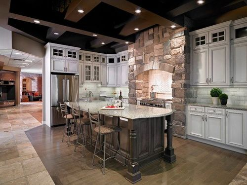 90 best Kitchen Cabinets Doors images on Pinterest