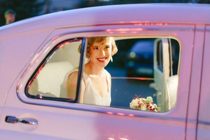 #weddinginspiration #wedding #weddingcar