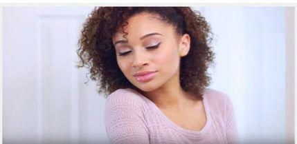 Trendy hairstyles for school black girls african americans 47+ ideas #hairstyles #Easyhairstyles