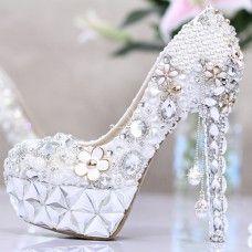 25+ best ideas about chaussure mariage pas cher on pinterest ... - Habit De Cuisine Pas Cher