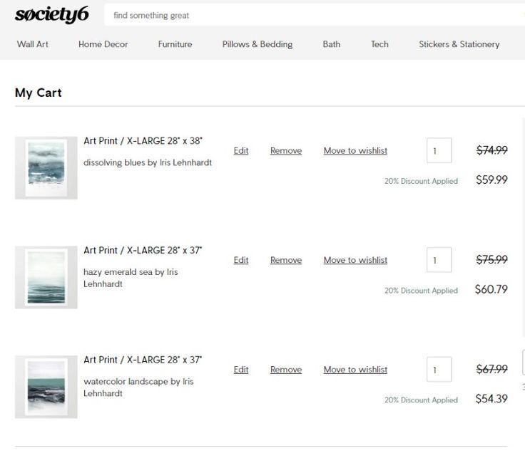3 prints for above couch – #abovecouch #couch #Pri…