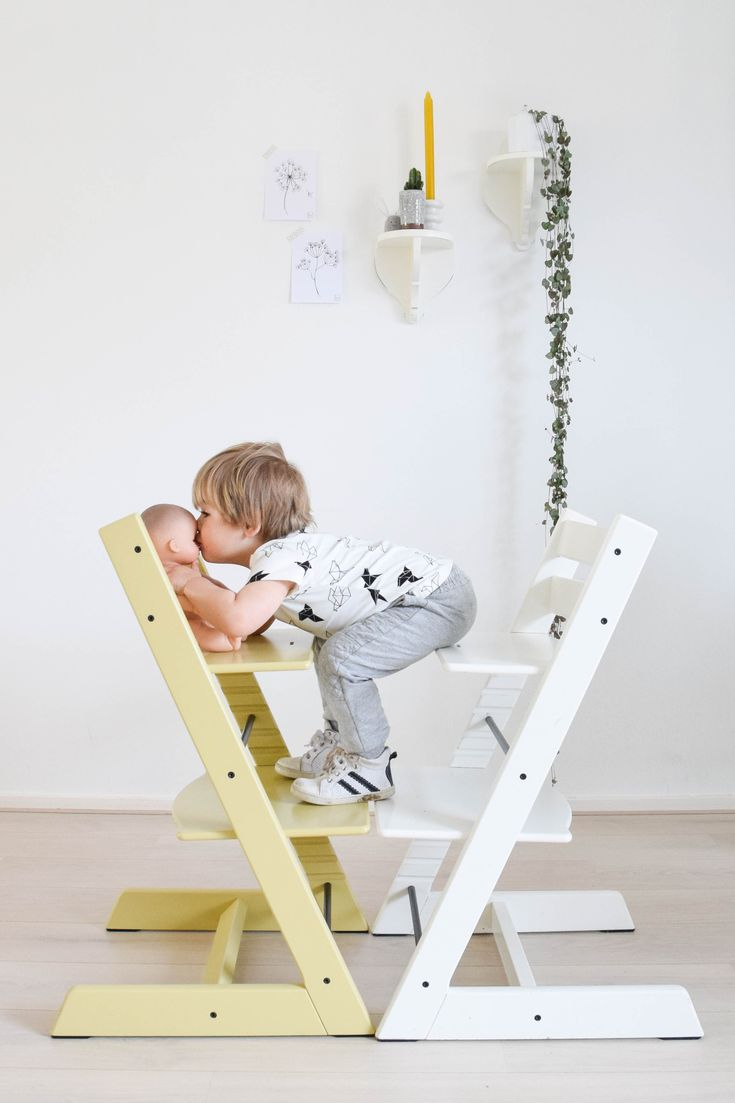 15 Best Kidsmill Up High Chair Images On Pinterest High