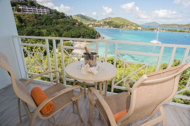 Plan your next dream vacation at Sugar Bay Resort and Spa in St. Thomas, US Virgin Islands. Our hotel offers the ultimate amenities for a perfect Caribbean stay.