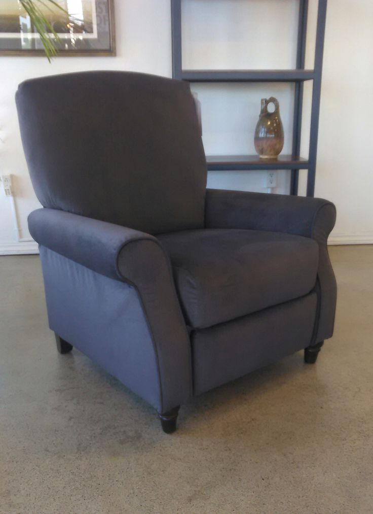 Best 20+ Small recliners ideas on Pinterest   Small man caves ...