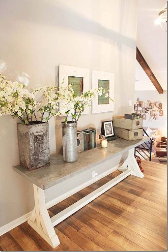 Image result for fixer upper family favors french country fixer