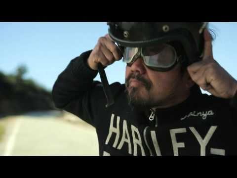 best 25+ motorcycle mechanic ideas on pinterest | motorcycle tips